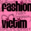 f4shiOn-victiim3