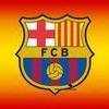 barcelone01