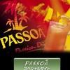 PASSOA810