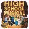 HIGH-SCHOOL-MUSICAL-JDR
