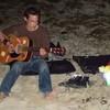 guitarist61