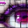 xw-life-pink-wx
