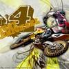 motocross2008-2009