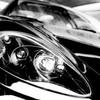 car2lux
