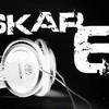 Skar-6