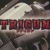 trigun130