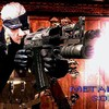Metal-Gear-Solid93