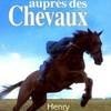 ma-vie-cheval
