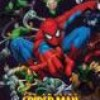 spiderman30160