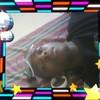jpy2003