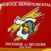 fireman067