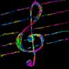 muuzikee