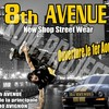 8thAVENUE-urban-WEAR