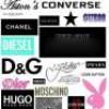 fashion-boys22