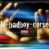 le-badboy-corse