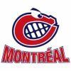 Canadien-Montreal-Go