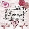 digiscrapi