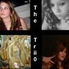 THE-triii0-x3