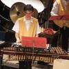 percussionnistedu80