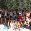 malte-clc-2007