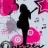 Rock-N-Roll-Elise