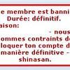 Banniz-Def