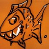 poisson-lunatik