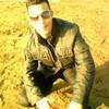 zahid14