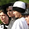 missazn-kaulitz-th