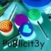 publicit3y