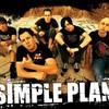 simple-plan059
