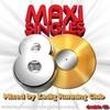 muzic80