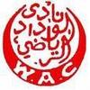 marwanwidad22