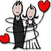 a-fond-les-prepa-mariage