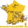 letourdefrancede2008