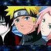 Fic-Naruto-Sakura-Sasuke
