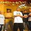 kadiri2007