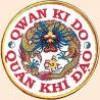 SMOC-QwAn-Ki-Do