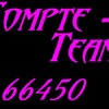 compteteam66450