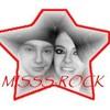 misss-rock
