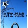 atz-mag