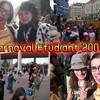 caencarnaval2007