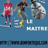 nimportequoi-officiel