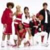 high-school-musical06400