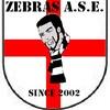 ZebrasEupen