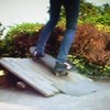 Skate--x3