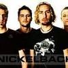 n-nickelback-n