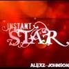 alexz-star
