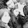 Crazy-Callot-Crew