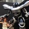roboticgirl